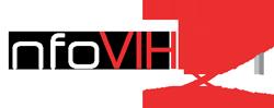 logo info-vih.com
