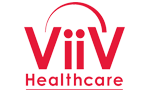 ViiV healtcare, partenaire de  InfoVIH