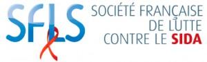 InfoVIH - Partenaire de la Société Française de Lutte contre le Sida (SFLS)