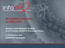 info-vih_hemopathie_lymphoide