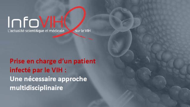 info-vih_prise_en_charge_patient_vih