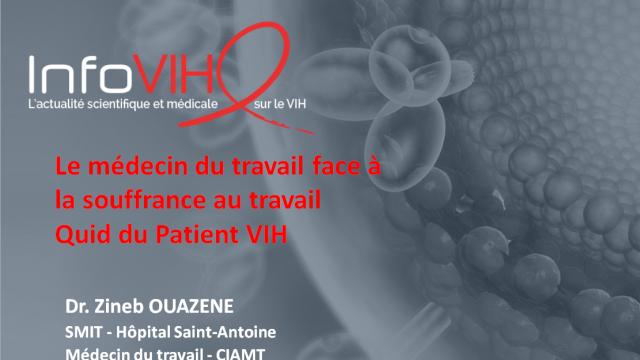 info-vih_souffrance_au_travail