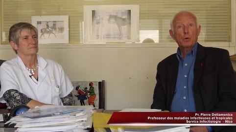 10QR_Pr_Dellamonica_Dr_Leclercq