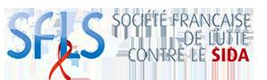logo SFLS