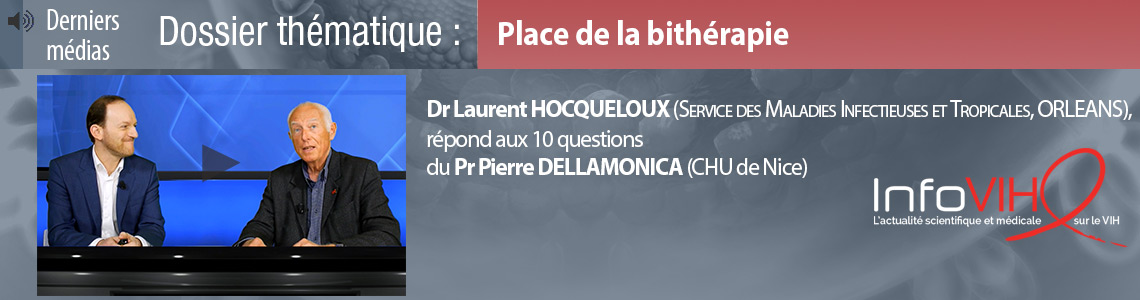 Banniere_hocqueloux-ViiV_mai18