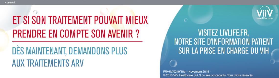 ViiV_ENV_Banniere_Bubble_Medecin_pub